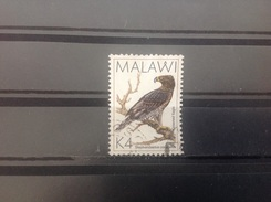 Malawi - Vogels (K4) 1988 - Malawi (1964-...)