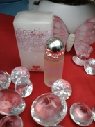 Miniature Parfum Génération Courrèges - Miniature Bottles (in Box)