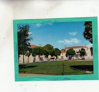 QUERAC PLACE DU 11 NOVEMBRE - France