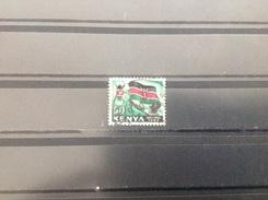 Kenia / Kenya - Onafhankelijkheid (50) 1963 - Kenia (1963-...)