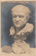 7151.   Old Foto Photo - Ungaretti 1932 - Gelasio Caetani - 14 X 9 - Zonder Classificatie