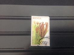 Kenia / Kenya - Gewassen (200) 2001 - Kenia (1963-...)