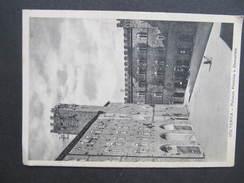 AK VOLTERRA Ca.1930  /// D*28118 - Italia