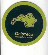 TAPIS DE SOURIS  OCIOTECA - Other
