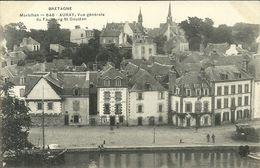 AURAY -- Vue Générale Du Faubourg De St-Goustan                                     -- MTIL 648 - Auray