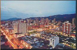 °°° 9362 - COLOMBIA - BUCARAMANGA - CENTRO COMERCIAL CABECERA °°° - Colombia