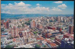 °°° 9363 - COLOMBIA - BUCARAMANGA - CENTRO COMERCIAL CABECERA °°° - Colombia