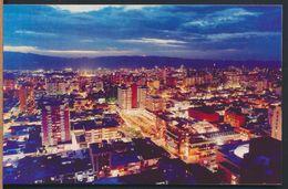 °°° 9364 - COLOMBIA - BUCARAMANGA - CENTRO COMERCIAL CABECERA °°° - Colombia