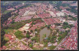 °°° 9379 - COLOMBIA - URBANIZACIONES CANAVERAL Y EL LAGO FLORIDABLANCA °°° - Colombia