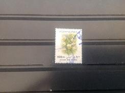 Iran - Bloemen (100) 1993 - Iran
