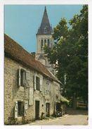 - FRANCE (46) - CPSM écrite LABASTIDE MURAT - Le Musée, Maison Natale Du Roi Murat - Editions APA-POUX - - France