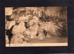 73238    Belgio,   Grottes De Han,  La  Salle Des Scarabees,  NV - Rochefort