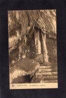 "73239    Belgio,   Grottes De Han,  LesMysterieuses: L""Alhambra,  NV - Rochefort"