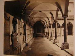 Photo Fotografy Italie Italy Bernoud Naples Livourne Florence 24 - Photos