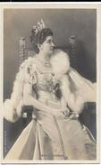 Reine D'Italie - Donne Celebri