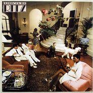 RITZ – Puttin' On The Ritz - Disco & Pop