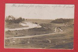 Environs De St Mihiel  --  Carte Photo  -- 5 Bayer Inf Div  --22/6/1916 - Saint Mihiel