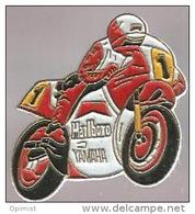 41084-Pin's..moto.Yamaha. .. - Motos