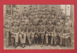 Koblenz  -- Deutsche Soldaten - Koblenz