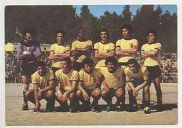 FAFE, Braga - Equipa De Futebol Da Ass. Desportiva De Fafe, Football, Soccer  (2 Imagens) - Braga