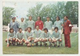 EVORA - Equipa De Futebol Do Lusitano Ginásio Clube, Football, Soccer  (2 Imagens) - Evora
