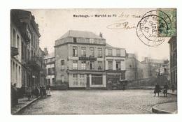 MAUBEUGE Marché Au Fil - Maubeuge