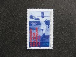 TB N° 3016, Neufs XX. - Neufs