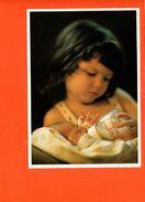 Enfant - Bébé - Photo Owen Franken - Enfants