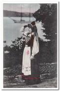 Noorwegen 1907, ( A.S. Peter Alstrups Kunstforlag, Kristiania ) - Noorwegen