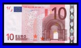 """X"" GERMANY Firma DUISEBERG P003 F4 UNC RARE ,RARE!!!!!!! - EURO"