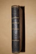 Manuel Du Tiers-Ordre De La Pénitence,Bonaventure Bruneel,Gand 1848,complet 320 Pages,15 Cm./ 9,5 Cm. - Livres, BD, Revues