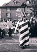 Bâle, Carnaval (79) 10x15 - BS Bâle-Ville