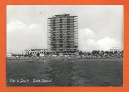 Lido Di Jesolo, Hotel Caravel - Jesolo - Venezia - Italia - Venezia (Venice)