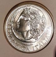 REPUBBLICA ITALIANA  ANNO 1999 - Lire 2000 - MUSEO NAZIONALE ROMANO - FDC - Commemorative