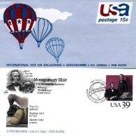 UNITED STATES, 1978, Inteiro Postal/Postal Stationery - 1961-80