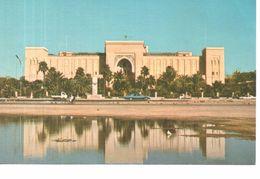 Minystry Of Foreign Affairs-Jeddah - 1979 - Arabie Saoudite