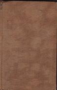 Carnet De Dépenses De Paul Sabatier, Prix Nobel De Chimie. - Manuscripts