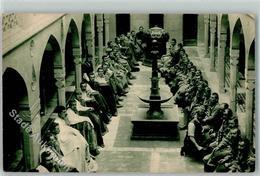 39148725 - Trencsenteplic Trentschin-Teplitz - War 1914-18