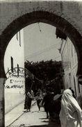 RP FOTO LARACHE PROTECTADO ESPAÑOL - Marruecos