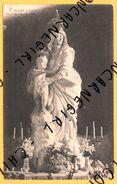 Eglise De Littry - Statue De Notre Dame Des Victoires - Sanctuaire - France
