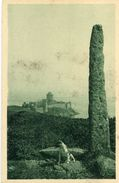 DOLMEN ET MENHIR(CAP FREHEL) - Dolmen & Menhirs
