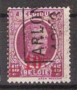 Houyoux Nr. 246 Voorafgestempeld Nr. 4392  Positie A   ARLON 1928 ; Staat Zie Scan ! Inzet 2,5 Euro ! - Precancels