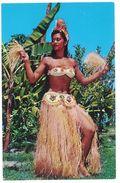 10 Cpm / Cpsm Tahiti - Danseuse, Costumes, Bora-Bora, Papeete, Fêtes, Mooréa, Port ... - Polynésie Française