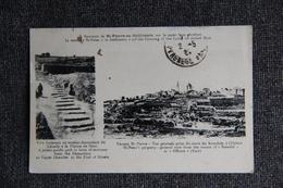 Souvenir De ST PIERRE En GALLICANTE. - Israel