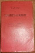 Manuel Du Sauveteur-Secouriste - Livres, BD, Revues