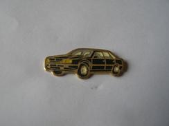 Pins Renault 25 - Renault