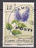 Finnland  (2006)  Mi.Nr.  1794  Gest. / Used  (2ep12) - Finland