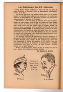 Libro REVUE RADIESTHESIE & INFORMATIONS SCIENTIFIQUES N°117 1955 ( Mystère Du Sarcophage  D'Arles-sur-Tech Fluide Humain - Sciences