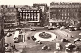 26-valence Place De La Republique Cpsm Gm - Valence