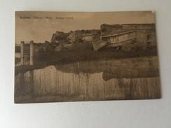 Schilde  Puinen (1914)  Ruines (1914) - Schilde
